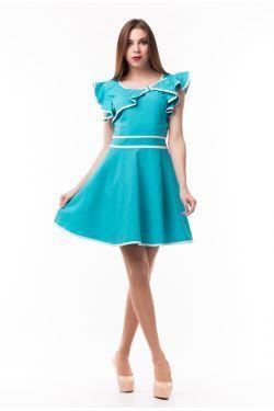 Платье ТiА-13347