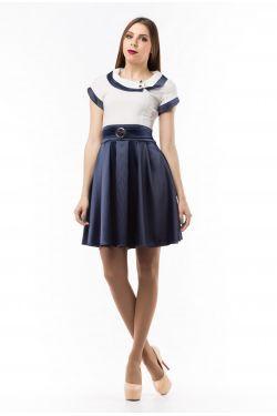Платье ТіА-13351