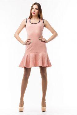 Платье ТіА-13357