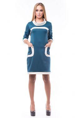 Платье ТiА-13434