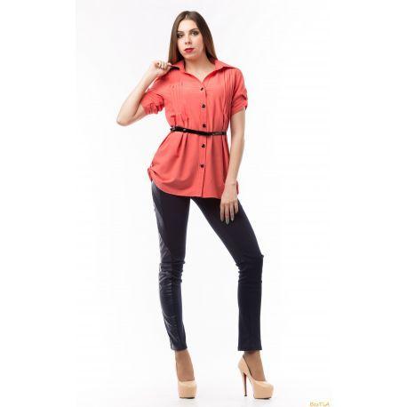 Рубашка (ТА-1351)