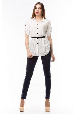 Рубашка (ТА-1351/1)