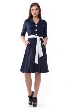 Платье ТіА-13469/1