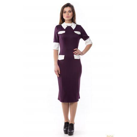 Платье ТіА-13473/1