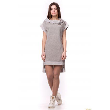 Платье ТіА-13491/1