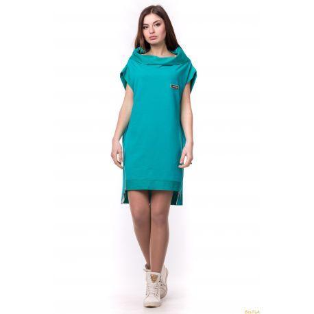 Платье ТіА-13491/3