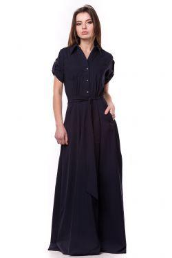 Платье ТіА-13495