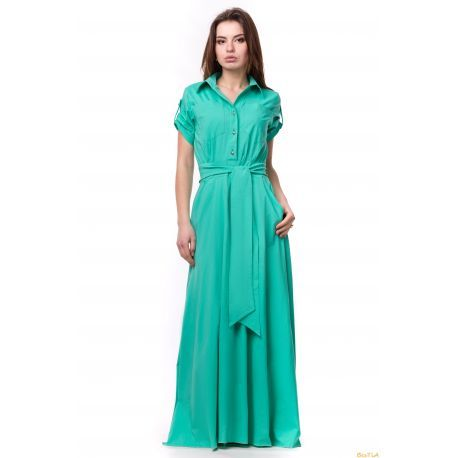 Платье ТіА-13495/1