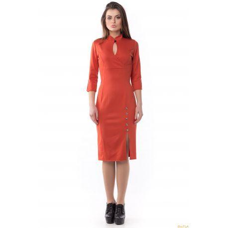 Платье ТіА-13501/1