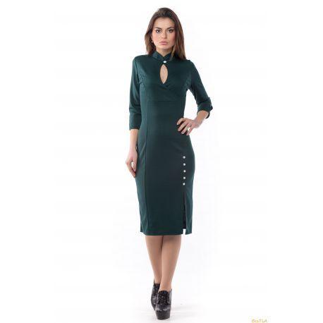 Платье ТіА-13501/3