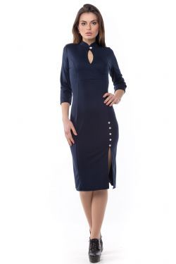 Платье ТіА-13501/4