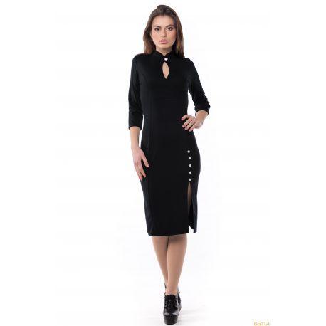 Платье ТіА-13501/5