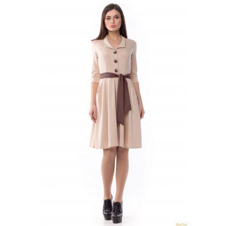 Платье ТіА-13469/4
