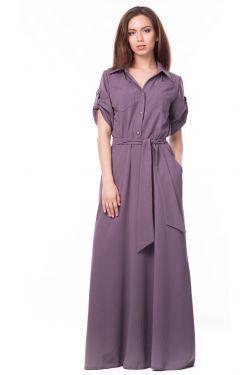 Платье ТіА-13495/3