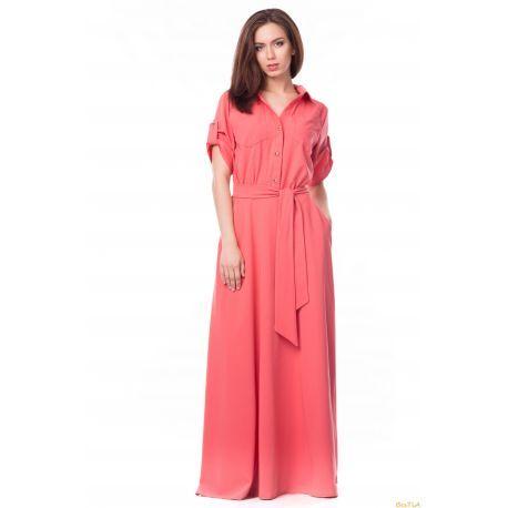 Платье ТіА-13495/4