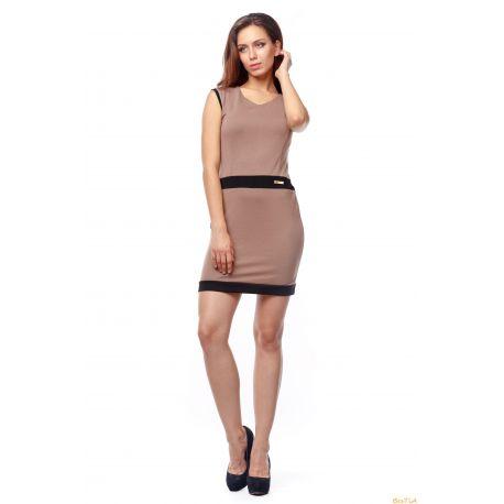 Платье ТiА-13534