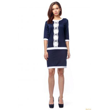 Платье ТiА-13535/1