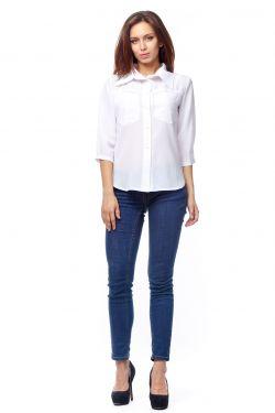 Блуза ТіА-13537