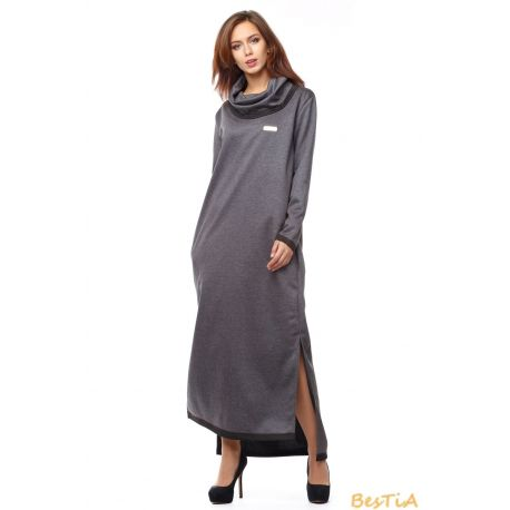 Платье ТiА-13559/1
