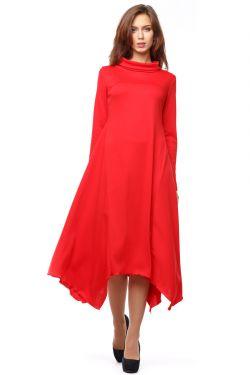 Платье ТiА-13560