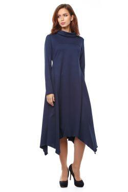 Платье ТiА-13560/1