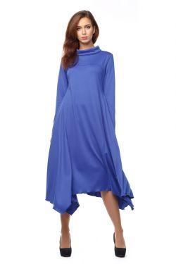 Платье ТiА-13560/3