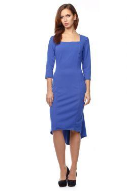 Платье ТiА-13561