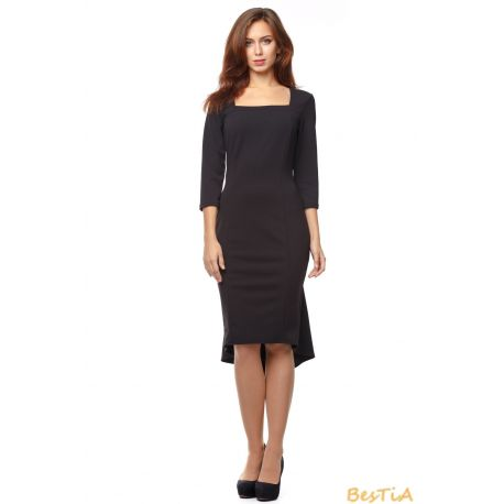 Платье ТiА-13561/1