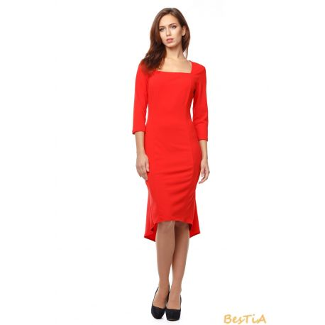 Платье ТiА-13561/3