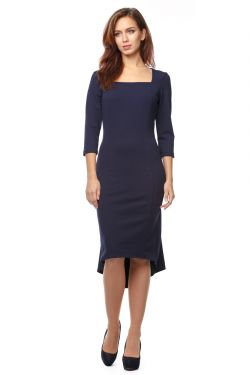 Платье ТiА-13561/4