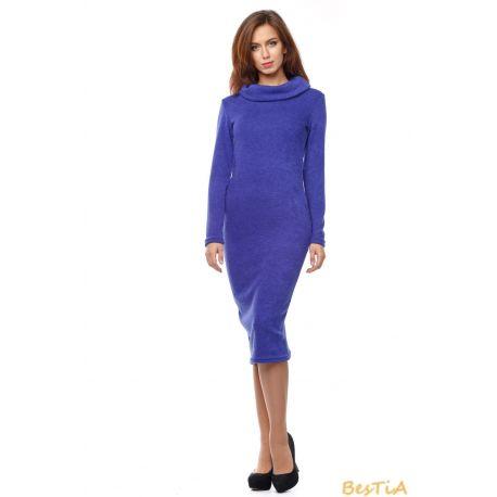 Платье ТіА-13565/1