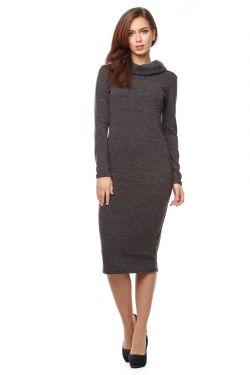 Платье ТіА-13565/3