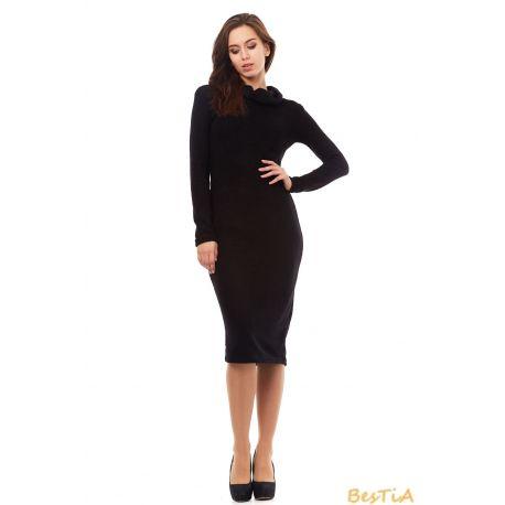 Платье ТіА-13565/4