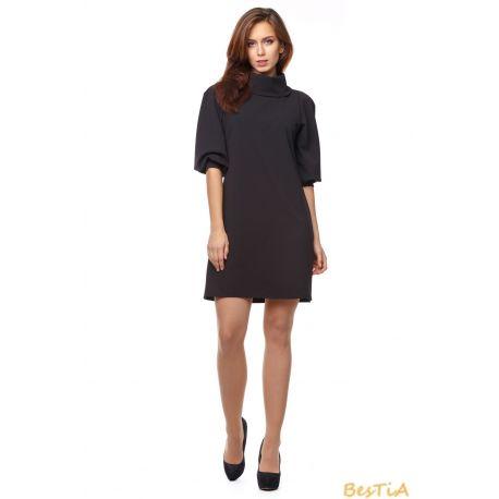 Платье ТіА-13568