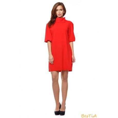 Платье ТіА-13568/1