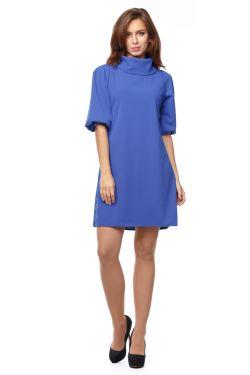 Платье ТіА-13568/3