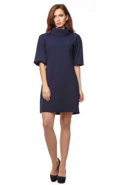 Платье ТіА-13568/4