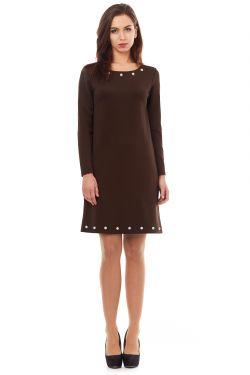 Платье ТіА-13588