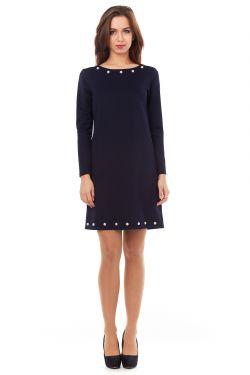 Платье ТіА-13588/1
