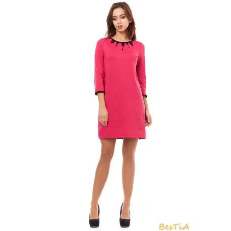 Платье ТіА-13589
