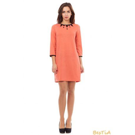 Платье ТіА-13589/1