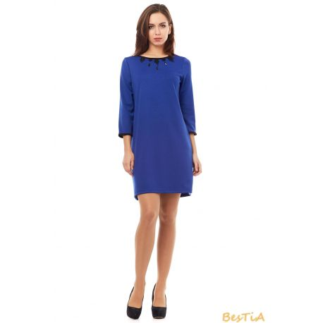 Платье ТіА-13589/3