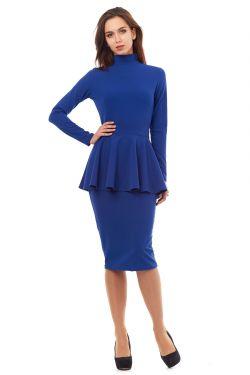 Платье ТіА-13590