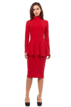 Платье ТіА-13590/1
