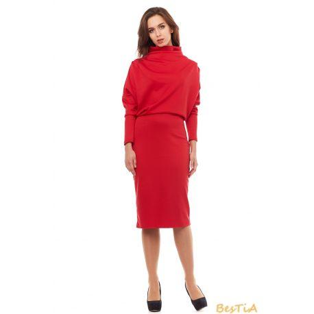 Платье ТіА-13591