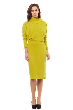 Платье ТіА-13591/1