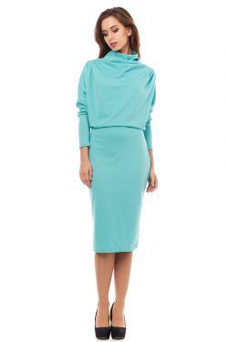 Платье ТіА-13591/3