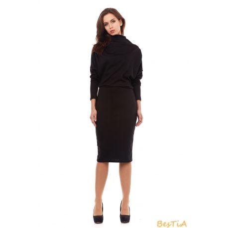 Платье ТіА-13591/4