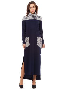 Платье ТіА-13595/1