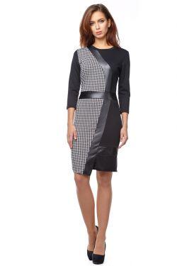 Платье ТіА-13600